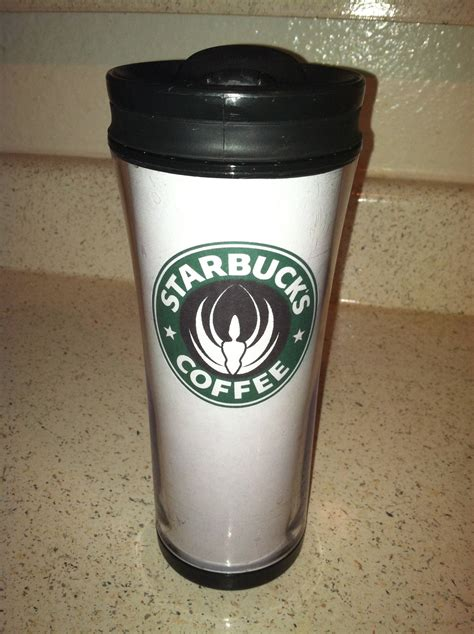 starbucks customizable tumbler template custom starbucks tumbler kyoti makes