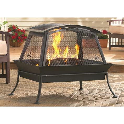 chiminea pits garden outdoor chiminea 166992 pits patio