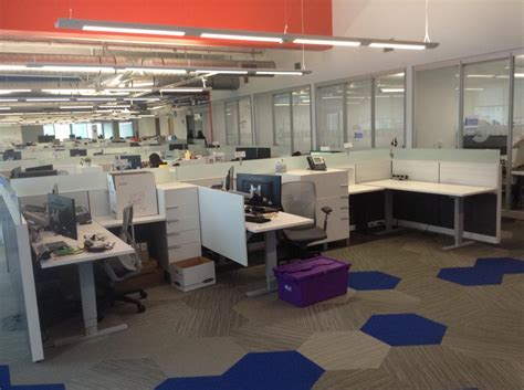 used office furniture hayward ca used office cubicles