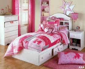 Children Bedroom Paint Ideas Childrens Bedroom Interior Design Ideas Home Pleasant