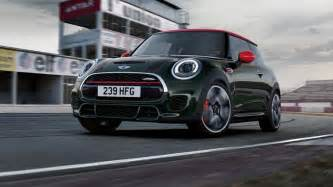 Shop Mini Cooper Cooper Works The Range Mini Uk