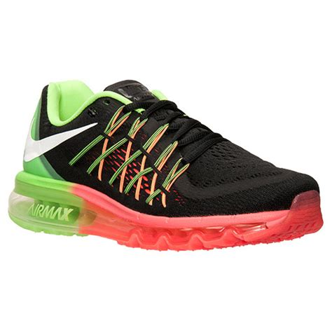 Nike Airmax 2015 nike air max 2015 available now weartesters