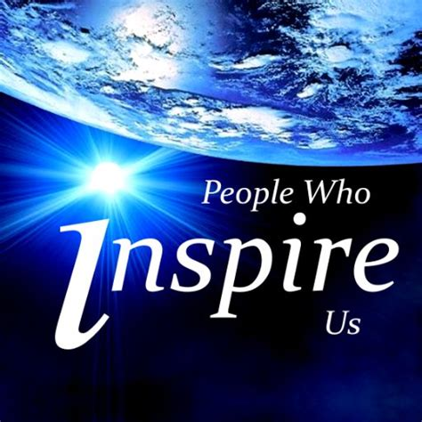 Inspiration How To Find It No 5 Make A Bold Statement by Inspirational Quotes Inspire Us