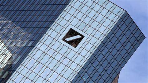 deutsche bank spanien d usa spanien banken deutsche bank f 228 llt in us stresstest