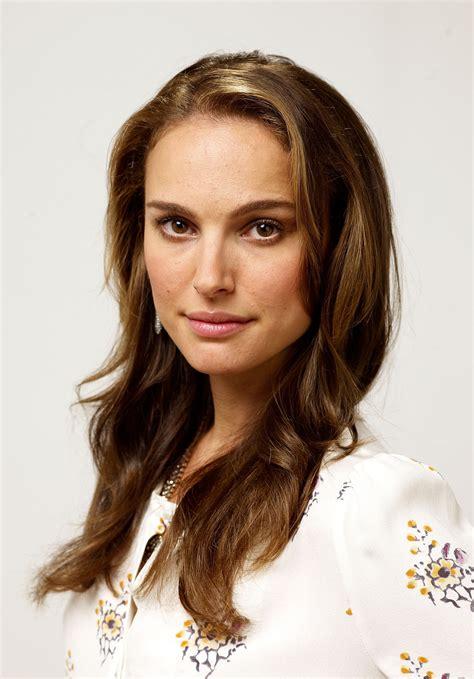 Natalie Portman Because Shes Natalie Portman by Natalie Portman 38 In A Basement