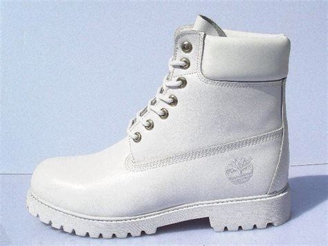 white timberlands boots shoes white timberland boots white timberlands