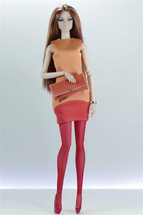 fashion doll blogs fashion dolls news and