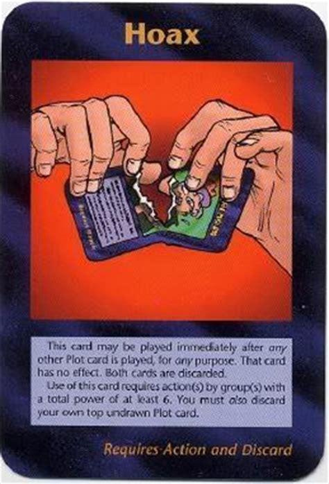 illuminati new world order card all cards illuminati card from 1995 page 2 test your might