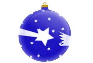 zebra wood kitchen blue christmas decorations free cliparts that amcordesignus
