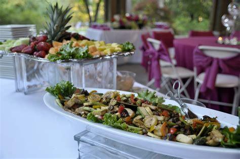 Pantry Catering by Gourmet Pantry Catering In Bessemer Gourmet Pantry