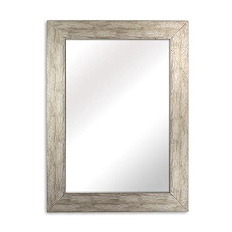 vintage bathroom mirrors amazoncom