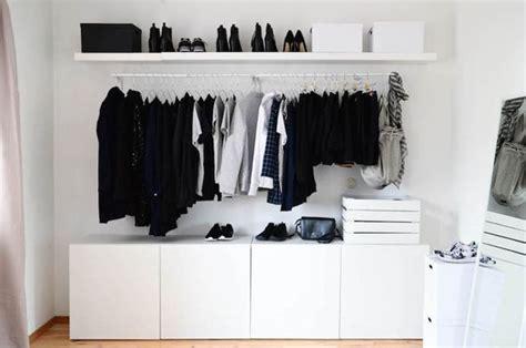 ikea besta wardrobe ikea open wardobe mulig besta lack www todayis de bedroom pinterest closet room
