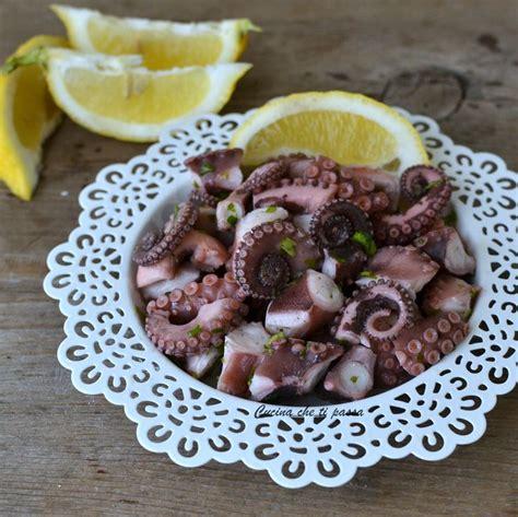 cucina mediterranea ricette oltre 25 fantastiche idee su cucina mediterranea su