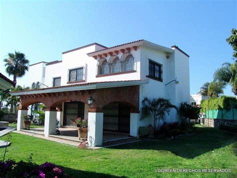 casas con estilo moderno hermosa casa estilo mexicano moderno con una excelente