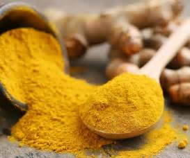 supplement to burn belly anti inflammatory supplements that burn belly