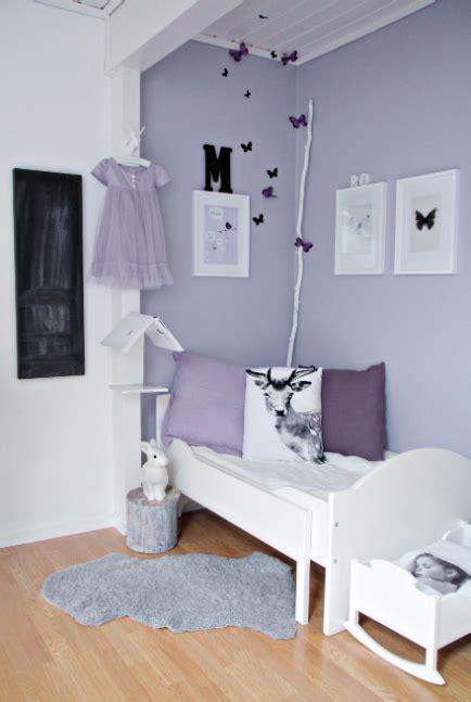 habitacion lila habitaci 243 n ni 241 a en color lila is lilac her favourite