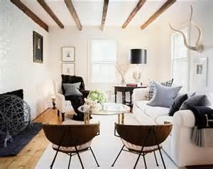 modern colonial interior design spanish colonial modern interior historic architecture home renovation