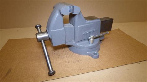 columbian bench vise columbian vise jaws for sale classifieds