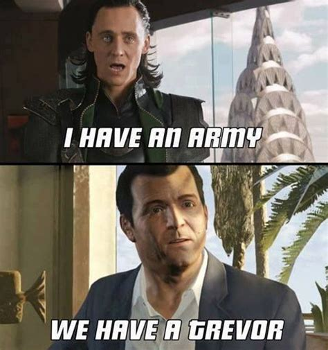 I Funny Meme - 17 best images about gta memes on pinterest funny
