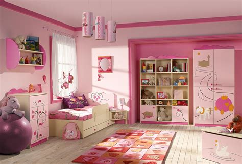 full pink color girl baby room ideas decorate 45 best baby room images on pinterest nursery ideas pink