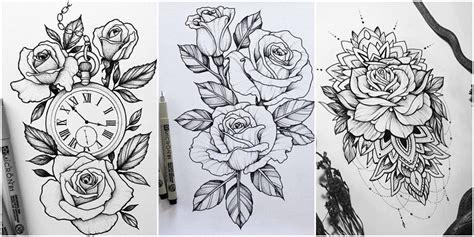 desenho flores desenho flores pertamini co