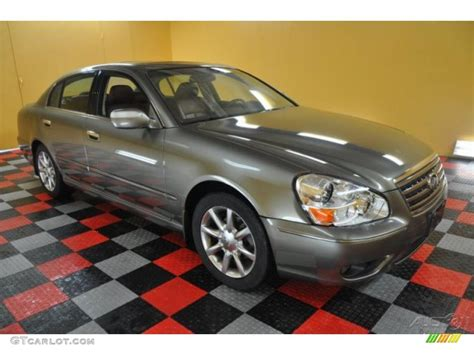 pewter color car pictures car