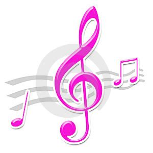 imagenes musicales notas notas musicales gif animado gifs animados notas