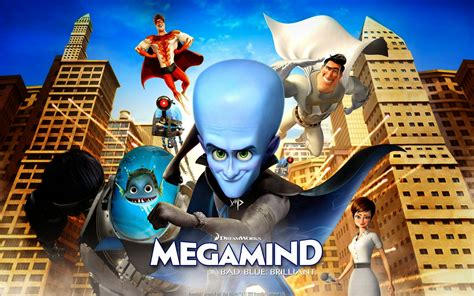 megamind hin eng anime movie online download anime
