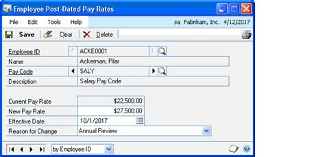 rate of pay for someone a advance payroll best payday loans for with