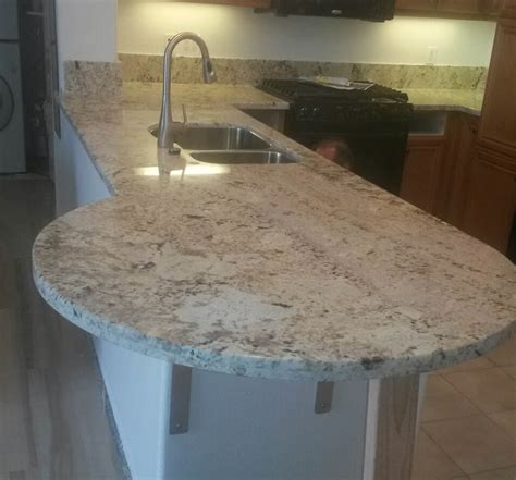 What Is A Quartz Countertop Made Of by Ultra Countertops Solid Surface And Quartz Products