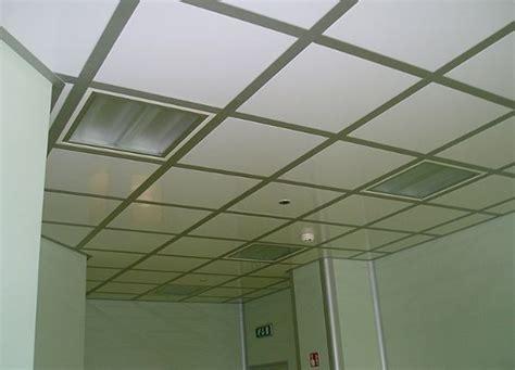 controsoffitto modulare controsoffitti cagliari pannelli sistemi di posa e