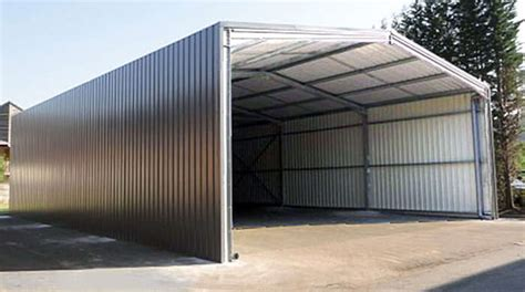 farm sheds and industrial buildings at the best price
