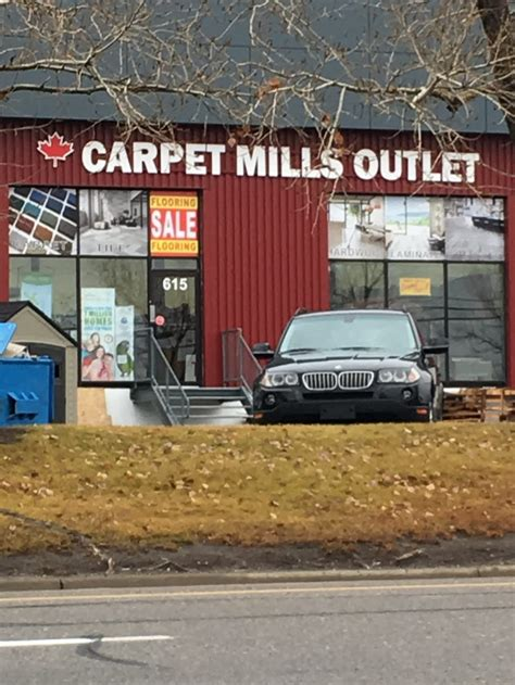 carpet mills outlet opening hours 615 28 st ne