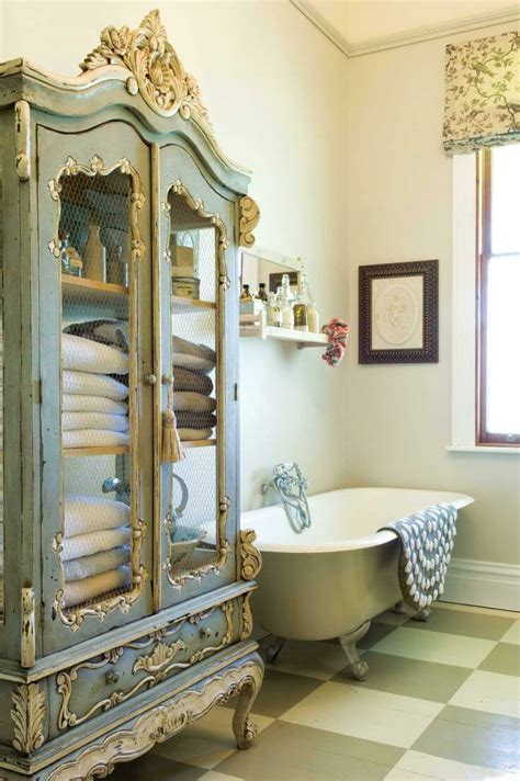 bathroom shabby chic ideas 28 best shabby chic bathroom ideas and designs for 2018