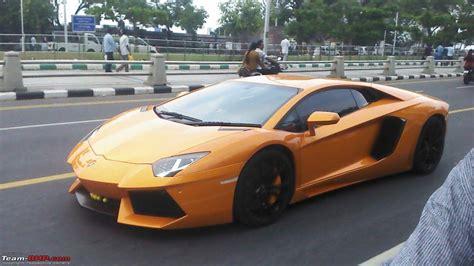 maserati chennai supercars imports chennai page 425 team bhp