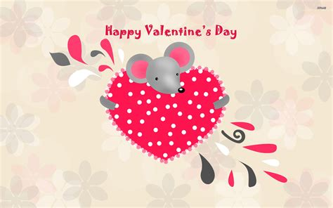 day screensavers happy s day wallpaper 798408