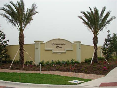 Kitchen Store Ellenton Outlet Mall Bougainvillea Place In Ellenton Florida