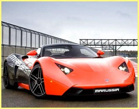 descargar imagenes de carros deportivos fotos de carros modernos imagenes de autos deportivos en hd para descargar fotos de carros modernos