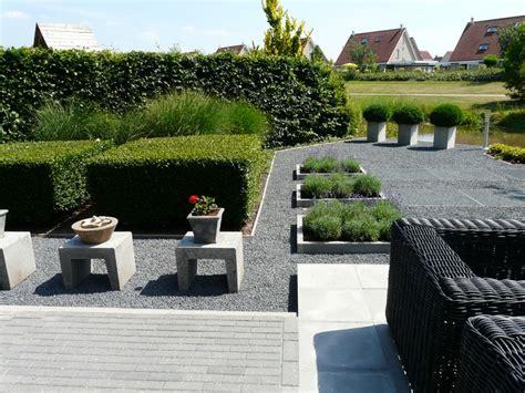 Gartengestaltung Bilder Modern by 17 Best Images About Garden Design On Gardens