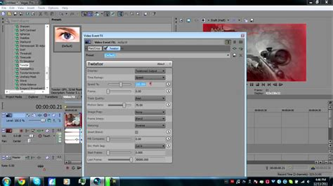 sony vegas pro twixtor tutorial maxresdefault jpg