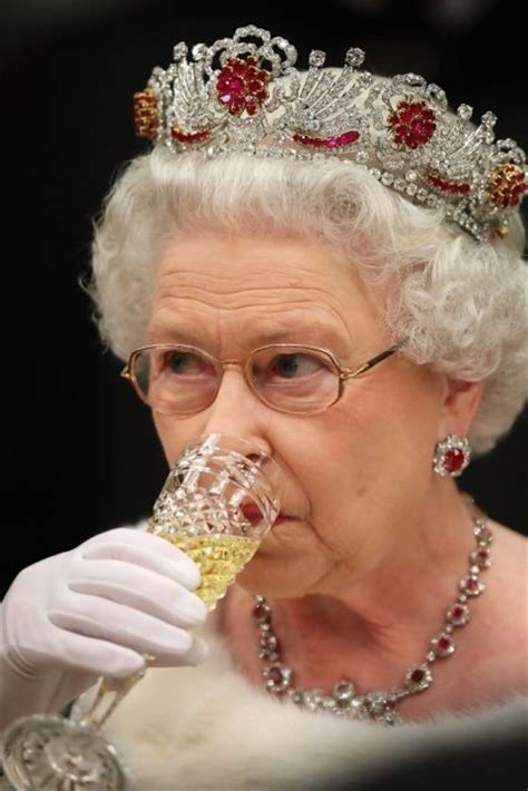 queen s the queen s english fizz sells out