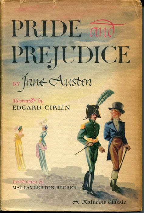 Book Review Flirting With Pride Prejudice Edited By Crusie by Pride And Prejudice Austen Audiobook Review