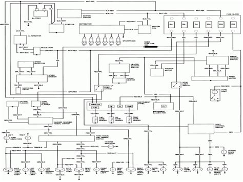 toyota 7fgcu25 wiring diagram wiring diagram with