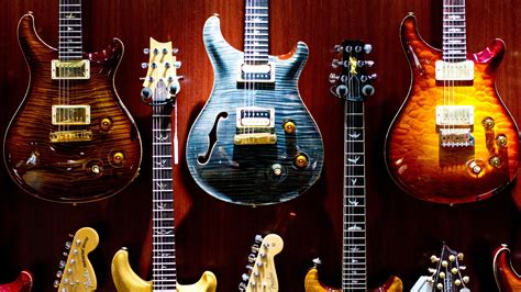 Gitar Audy Aw23 Akustik Elektrik cool photography desktop backgrounds electric guitar hdq