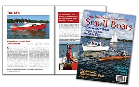 boat trader uk magazine boatbuilding with plywood download small sailboat