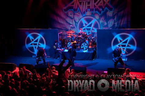 the orbit room anthrax the orbit room dryad media