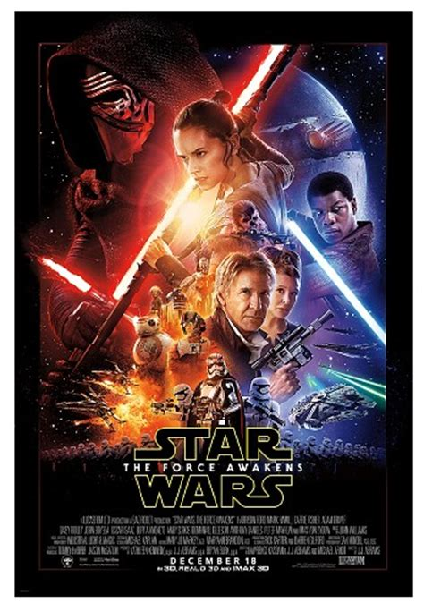 Wars The Awakens Dvd Original pre order wars the awakens on dvd free 5 target gift card mylitter one deal at