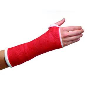 fiberglass cast colors fiberglass cast synthetic bsn