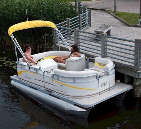 craigslist pontoon boat research  avalon pontoons