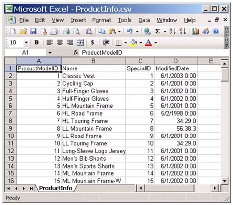 format csv into columns how to import a csv file having a column with a leading 0